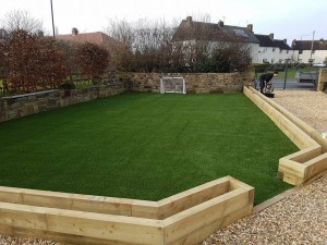 artificial grass turf chester