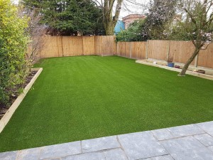 artificial grass for dogs k9 turf 1