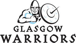 Glasgow-warriors-badge-LOGO