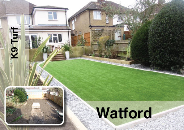 astro turf for dogs fake grass the grass will not require fake for dogs artificial grass dogs k9 turf fake designed for